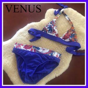 🆕 Venus 2Piece Bikini